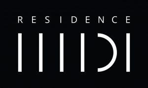residence midi logo