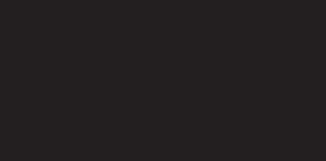 residence midi logo black small